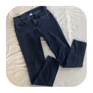 Lauren Conrad grey jeans size 2